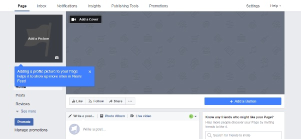 Build Brand Awareness & Reach New Audiences With A High Converting Facebook Strategy