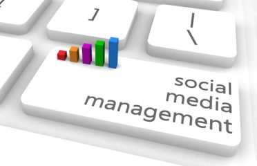 How To Manage Multiple Social Media Accounts A Small Business Guide