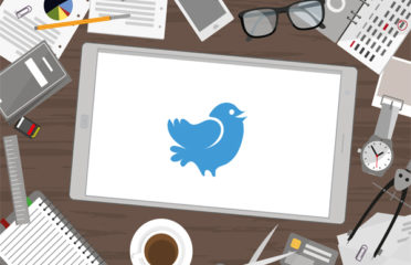 Why Twitter Is Important For Small Businesses
