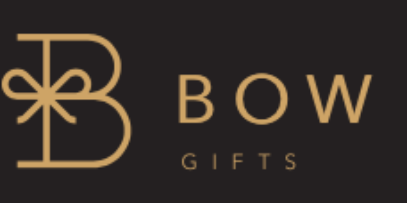 Bow.Gifts